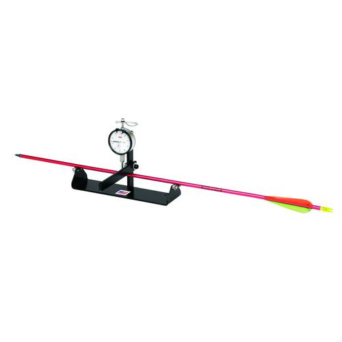 Apple Arrow Straightener
