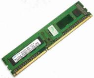Samsung Memory Module PC3-10600U-9-10-A0-1GB