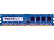 Ramaxel Memory Module PC2-5300U-555 256MB