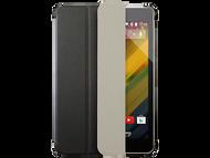 HP 8 G2 Black Tablet Case - NEW (J6N93AA)