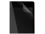 HP 8 G2 Tablet Screen Protector - NEW (J7B68AA)