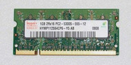 Hynix 1GB DDR2 SDRAM PC2 5300S Memory Module