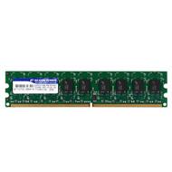 Silicon Power RAM Module DDR2 800 1GB