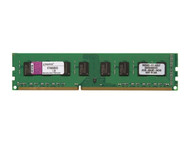 Kingston KTH9600B/2G