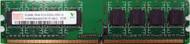Hynix 512MB 1Rx8 PC2-5300 Laptop Memory Module (HYMP564U64CP8-Y5)