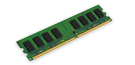 Kingston 1GB PC2-4200 DDR2 533MHz RAM Desktop Memory Module (KTH-XW4200AN/1G)