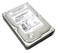 "Buy refurbished hard drive online | 250GB Samsung 3.5"" SATA Desktop HDD | Used HDD"