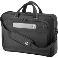 "HP Business Top Load Case - fits up to 15"" laptops (H5M92AA)"
