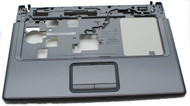 Laptop Palm Rest & Touch Pad Casing for HP Presario Series