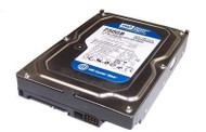 "250GB Western Digital Blue 3.5"" SATA Desktop Hard Drive"