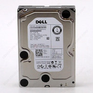 "1TB Western Digital 7200RPM 64Mb 3.5"" SATA Hard Drive"