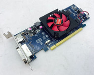 AMD Radeon HD 7470 1GB Graphics Card