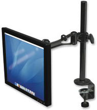 Manhattan LCD Monitor Stand (423380)