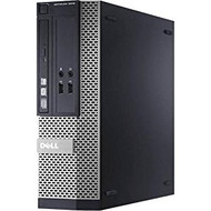 Dell Optiplex 3010 SFF Desktop (Opti-3010-SFF)