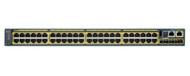 Cisco Catalyst 2960 (2960S-48TS-S)
