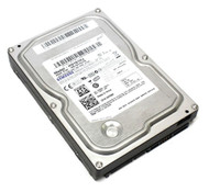 "Buy refurbished hard drive online | 160GB Samsung 3.5"" SATA Desktop HDD 