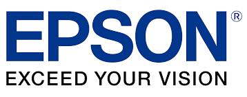 epsonlogo.png