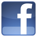 facebook-logo125x125.png