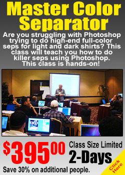 homepage-classgraphics-masterseps.jpg