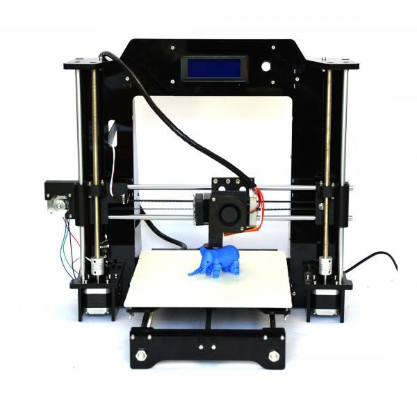 reprap-prusa-i3-3d-printer-3-dimensional-printer-for-crafts-modeling.jpg