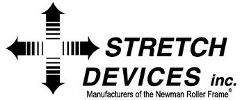 stretchdeviceslogo1.jpg