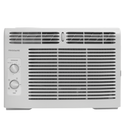 Frigidaire 5,000 BTU Window-Mounted Room Air Conditioner FFRA0511R1