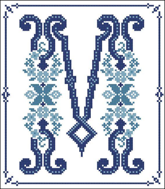 alphabet-decorativebluem-lrg.jpg