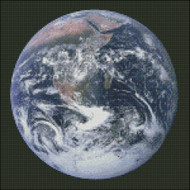 Astronomy - Earth