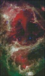 Astronomy - Generations of Stars