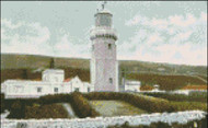St. Catherine Lighthouse