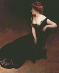 Mrs. Herman Duryea