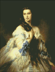 Madame Barbe de Rimsky-Kosak