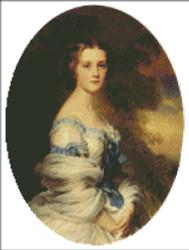 Melanie de Bussiere