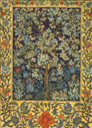 Tree of Life - Morris