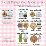Kawaii Perfect Couple Collection