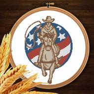Cowboys 006
