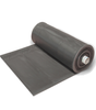 Firestone Pond Liners 1mm 14 Ft (4.27m) Wide