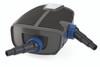 Aquamax Eco Premium 8000 Pond Pump