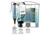 Evolution Aqua Eazy Pod UV Automatic - Grey