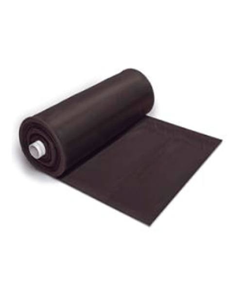 GreenSeal 0.75mm Pond Liner 5 metre roll
