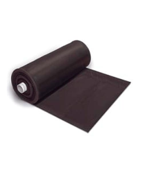 GreenSeal 0.75mm Pond Liner 7 metre roll