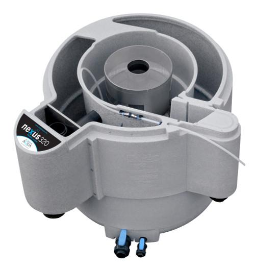 Evolution Aqua Nexus Eazy 320 Filter