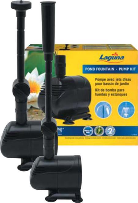 Laguna Fountain Pump 2000