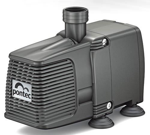 Pontec PondoCompact 3000