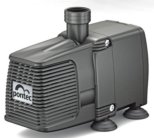 Pontec PondoCompact 5000