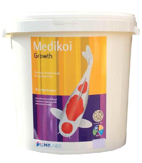 NT Labs Medikoi Growth 10kg