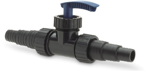 Oase Flow regulator 1 1/2""