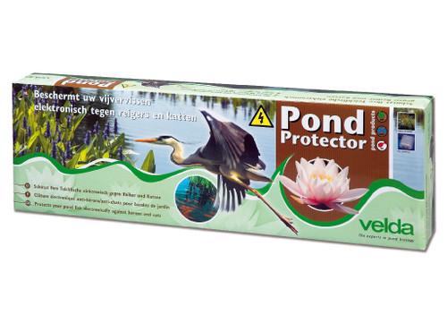 Velda Pond Protector Kit