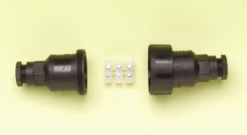 Lotus Waterproof Cable Connector (OWCC)