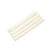P22X4PC / CFPOLE4PC- 4 Section Pole (White)